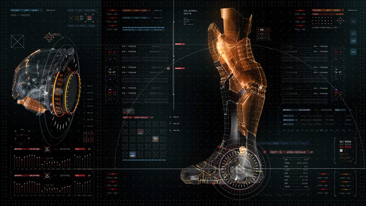 Marvels Avengers Age Of Ultron Territory Studio Iron Man Suit Schematics