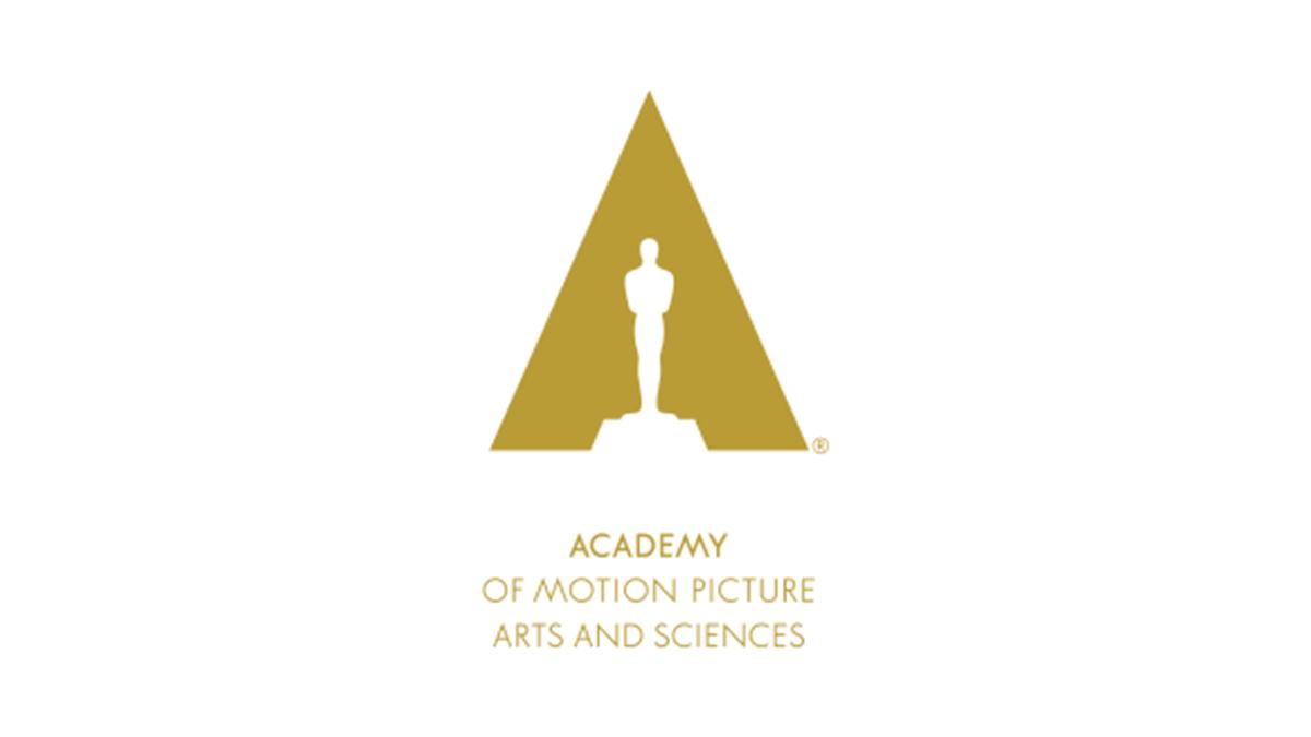 Cinema 4D's MoGraph toolset receives Academy Award